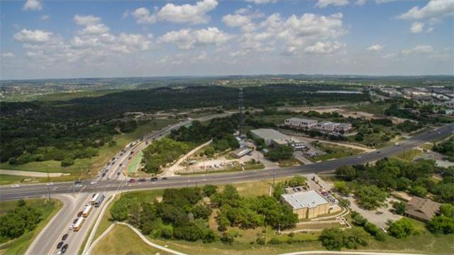 3800 Ranch Road 620 S, Austin, TX 78738