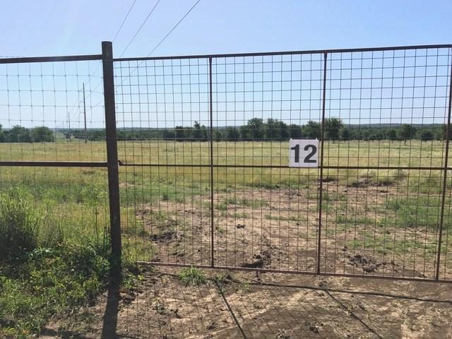 675 Cr 468, Coupland, TX 78621
