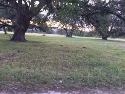 Photo of 4800 Fm 3405, Georgetown, TX 78633
