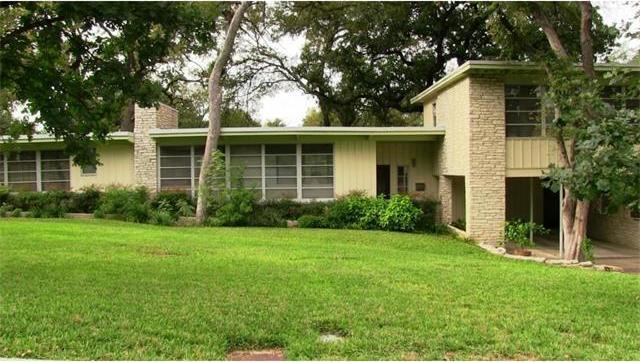 2614 Delwood Pl, Austin, TX 78703