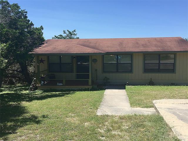 238 Wild Oak Dr, Canyon Lake, TX 78133