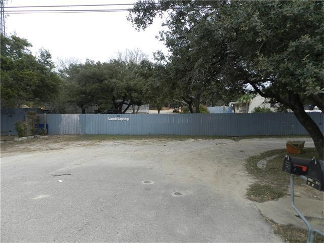 813 Ranch Road 620 S, Lakeway, TX 78734