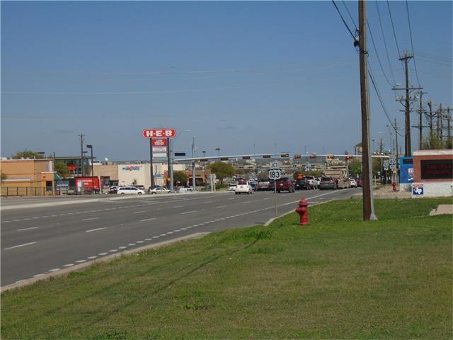 224 W Whitestone Blvd, Cedar Park, TX 78613