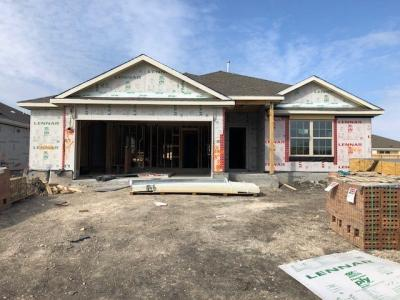 Photo of 21616 Windmill Ranch Ave, Pflugerville, TX 78660