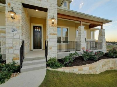 Photo of 3029 Alton Pl, Round Rock, TX 78665