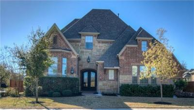 Photo of 2159 Park Place Cir, Round Rock, TX 78681