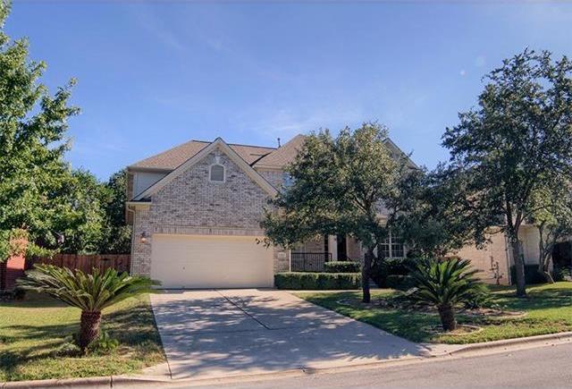 3421 Zebecca Creek Dr, Austin, TX 78732