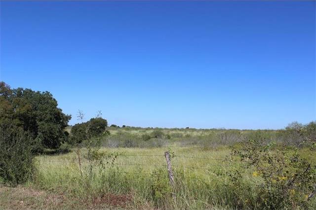 Rolling Ridge Rd, Lockhart, TX 78644