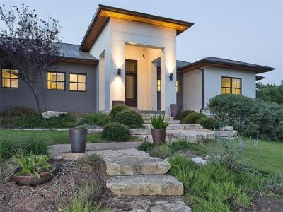 Photo of 1909 Cueva De Oro Cv, Austin, TX 78746