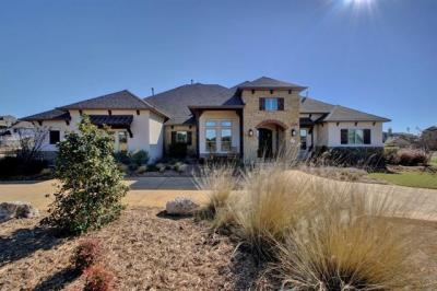 Photo of 2800 Crystal Falls Pkwy, Leander, TX 78641