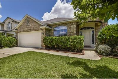 Photo of 11409 Lemuel Ln, Austin, TX 78717