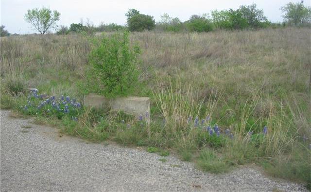 15 Legend Hills, Llano, TX 78643