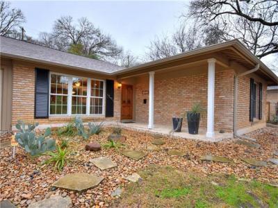 Photo of 2805 Oakhaven Dr, Austin, TX 78704