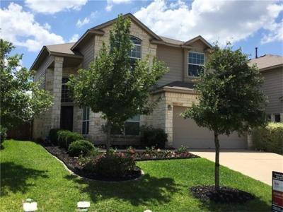 Photo of 11500 Running Brush Ln, Austin, TX 78717