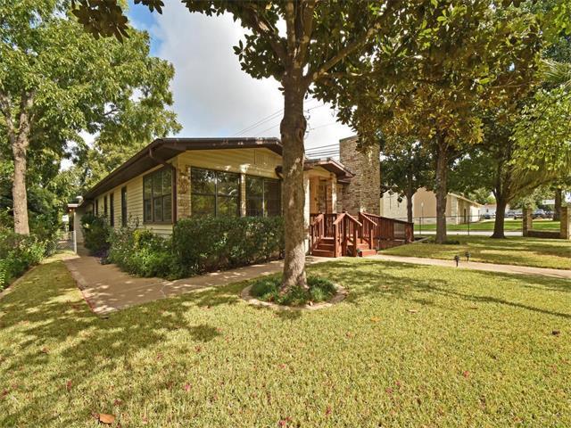 4500 Richmond Ave, Austin, TX 78745