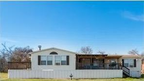 250 River Park Rd, Luling, TX 78648
