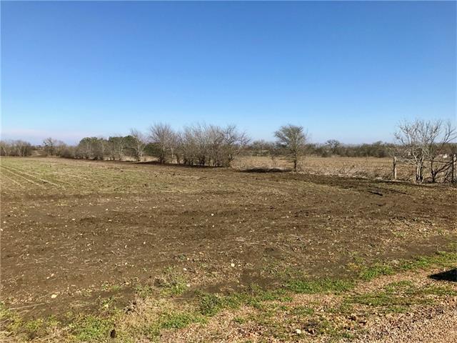 TBD 31.61 Ac County Road 430, Dime Box, TX 77853