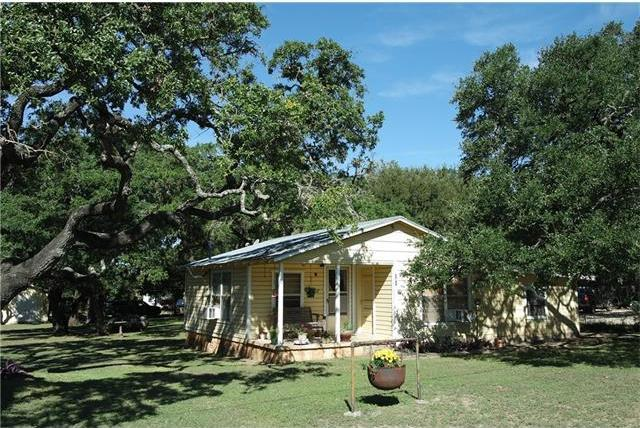 301 Old Fitzhugh Rd, Dripping Springs, TX 78620