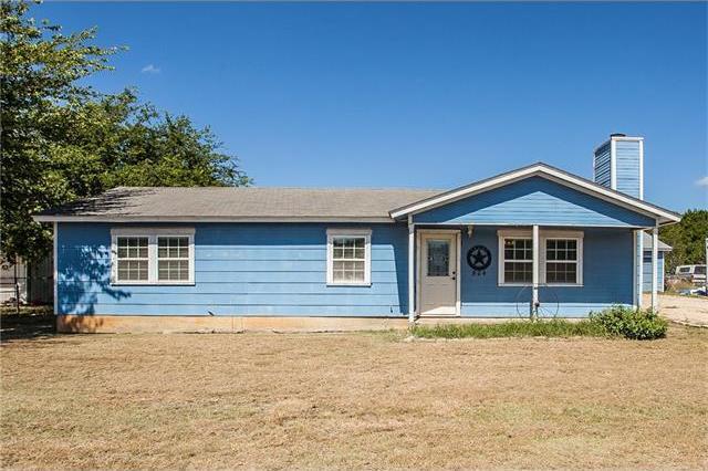 804 Grand Prairie Cir, Dripping Springs, TX 78620