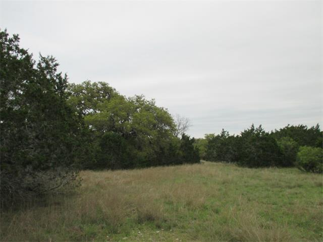 Lot 67 Bridle Rdg, Other, TX 78003