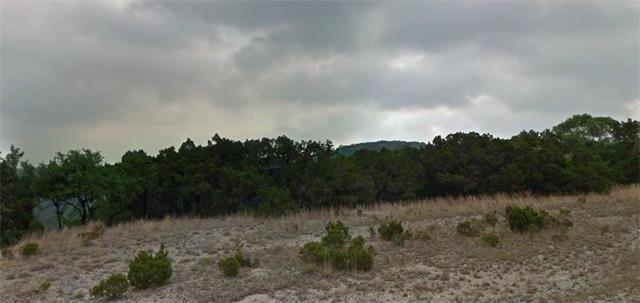 21505 Bison Trl, Lago Vista, TX 78645