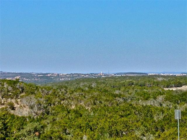 10613 Superview Dr, Austin, TX 78736
