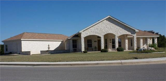 2900 Juneau Dr, Cedar Park, TX 78613