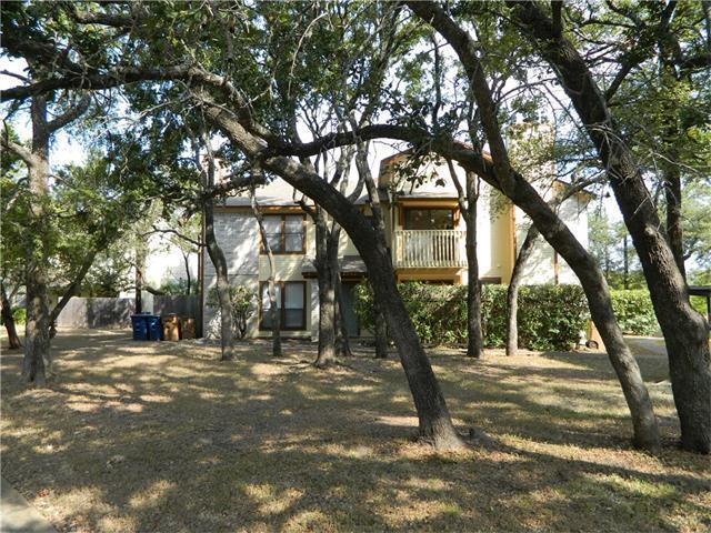 8410 Lyndon #C, Austin, TX 78729