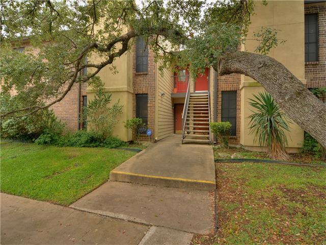 4159 Steck Ave #135, Austin, TX 78759