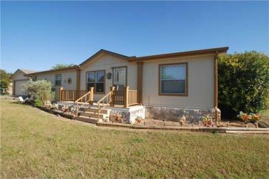 100 Terrace Cv, Liberty Hill, TX 78642