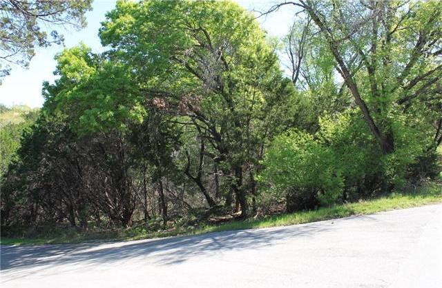 20710 Roundup Trl, Lago Vista, TX 78645