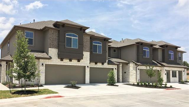 2880 Donnell Dr #3602, Round Rock, TX 78664