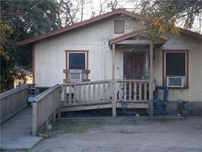 Photo of 2301 Coronado St, Austin, TX 78702
