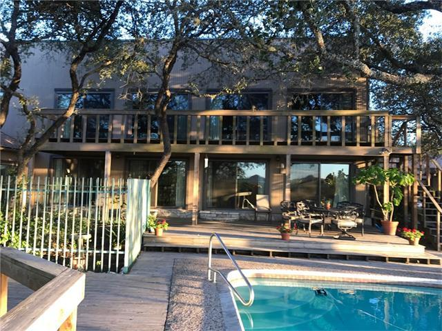 487 Hill Country Trl, Wimberley, TX 78676