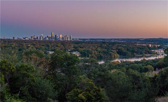 1800 Westlake Pass, Austin, TX 78746