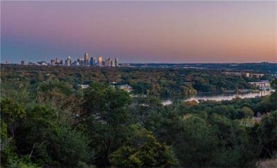 Photo of 1800 Westlake Pass, Austin, TX 78746