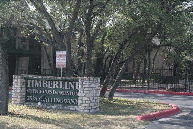 2525 Wallingwood Dr #705p, Austin, TX 78746