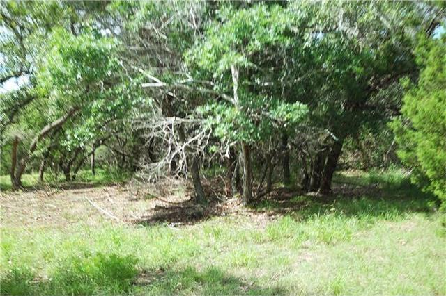 lot 2A Sawyer Ranch Rd, Dripping Springs, TX 78620