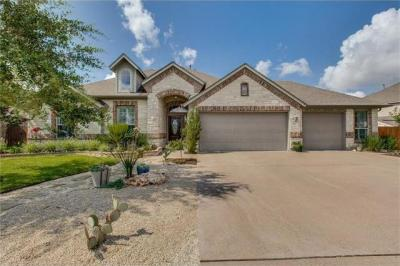 Photo of 2509 Windview Ln, Pflugerville, TX 78660
