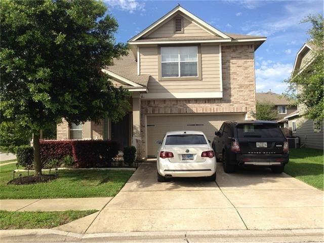 1513 Rockland Dr, Austin, TX 78748