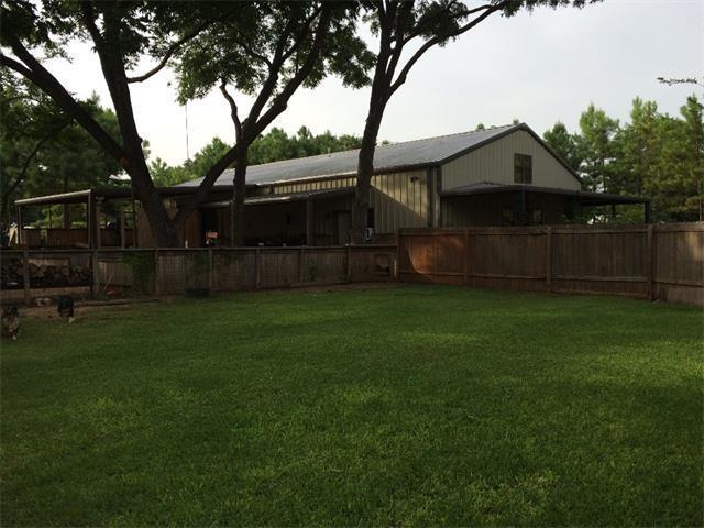 402 Magnolia, Gause, TX 77857