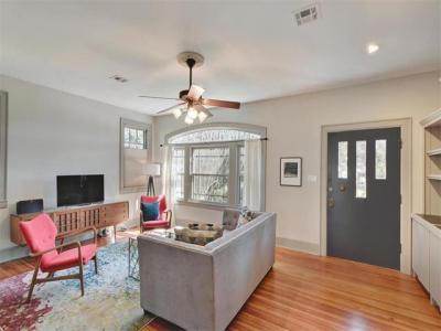 Photo of 2104 Kinney Ave, Austin, TX 78704