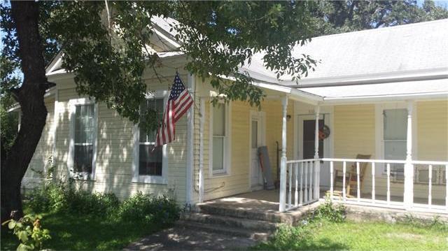 3106 Ranch Road 1869, Liberty Hill, TX 78642