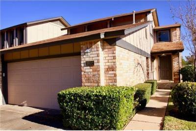 Photo of 1032 Verbena Dr, Austin, TX 78750
