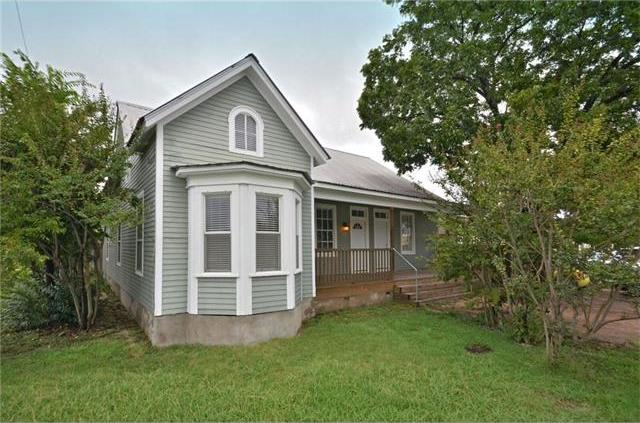101 E Boyce St, Manor, TX 78653