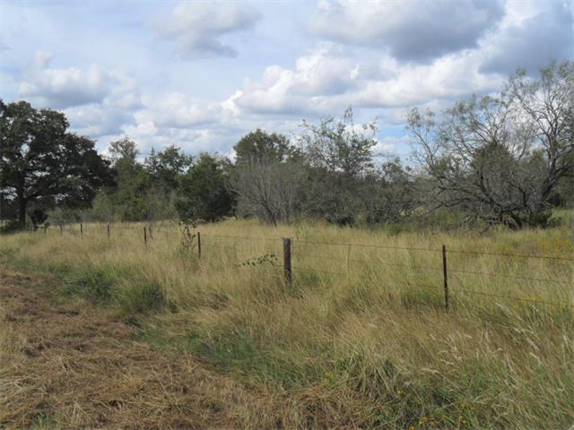 TBD Bateman Rd, Red Rock, TX 78662