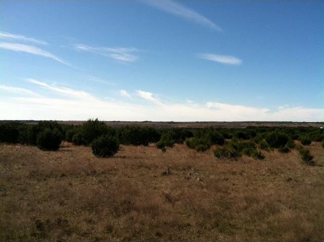 50ac County Road 210a, Bertram, TX 78605