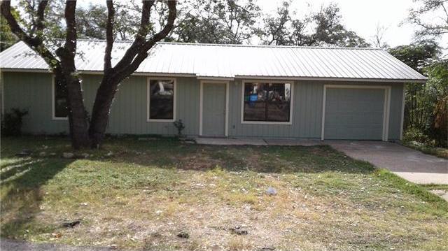 11009 Elm St, Jonestown, TX 78645