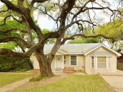 Photo of 1808 Alta Vista Ave, Austin, TX 78704