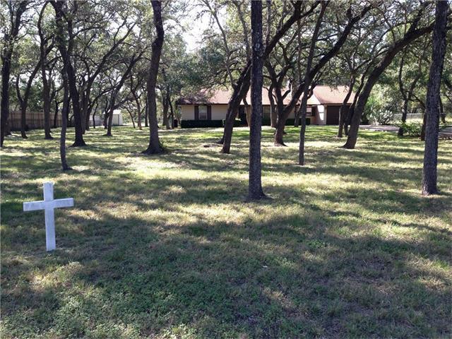 2801 Mount Sharp Rd, Wimberley, TX 78676